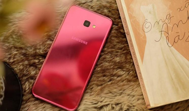 điện thoại samsung giá rẻ samsung j6