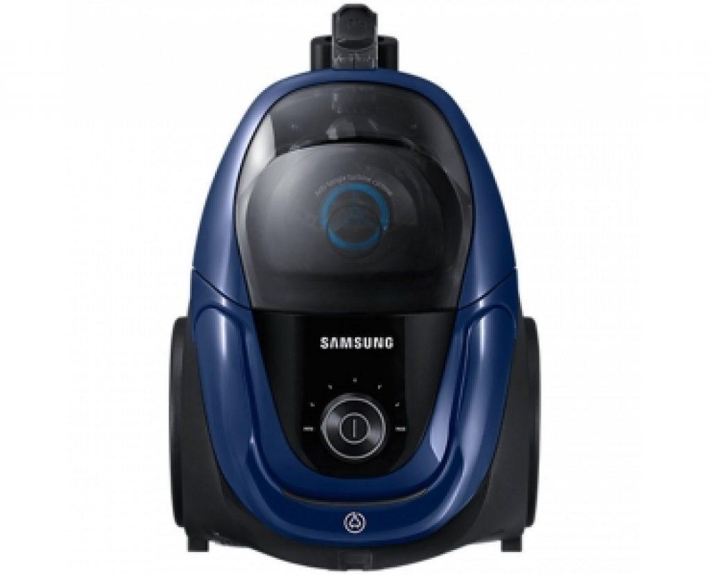 Máy hút bụi Samsung VC18M3110VB/SV