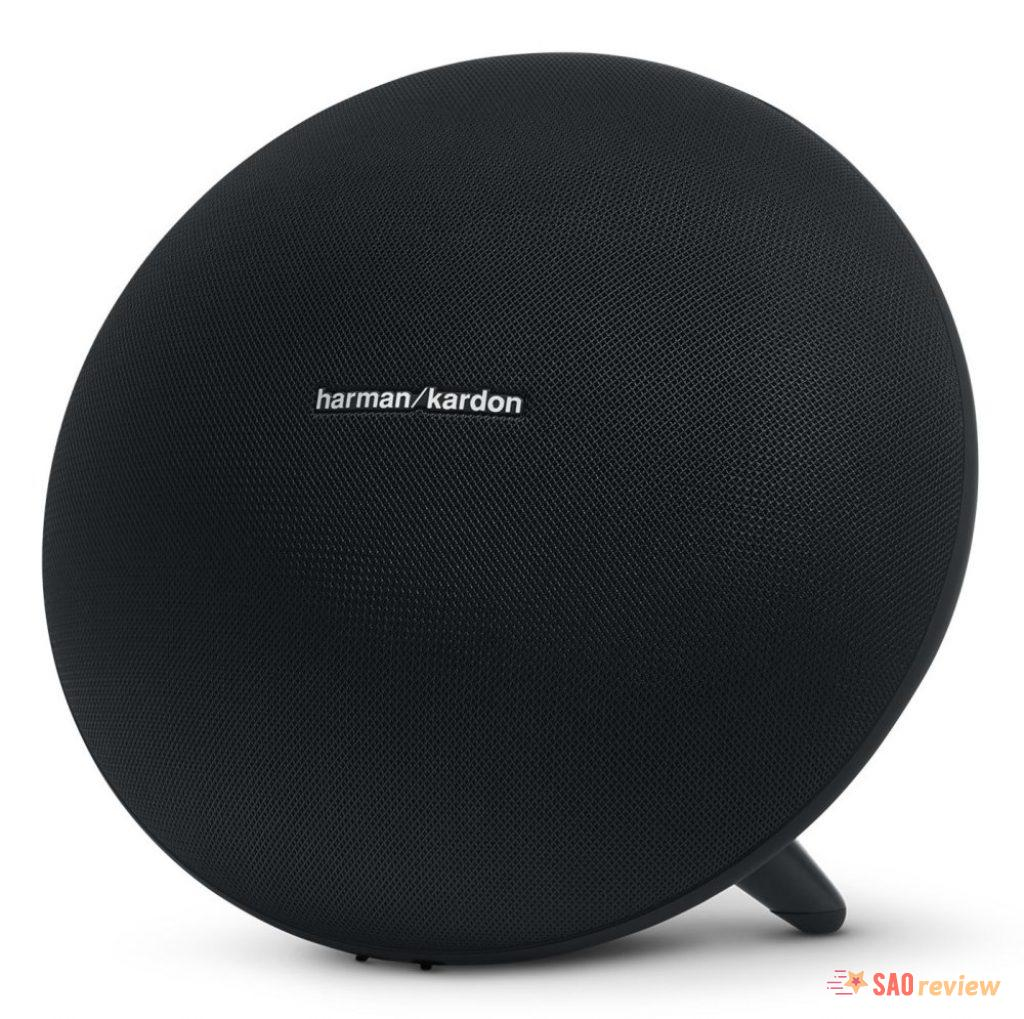 Loa bluetooth Harman Kardon