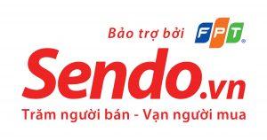 Sendo.vn - Trăm người bán - Vạn người mua