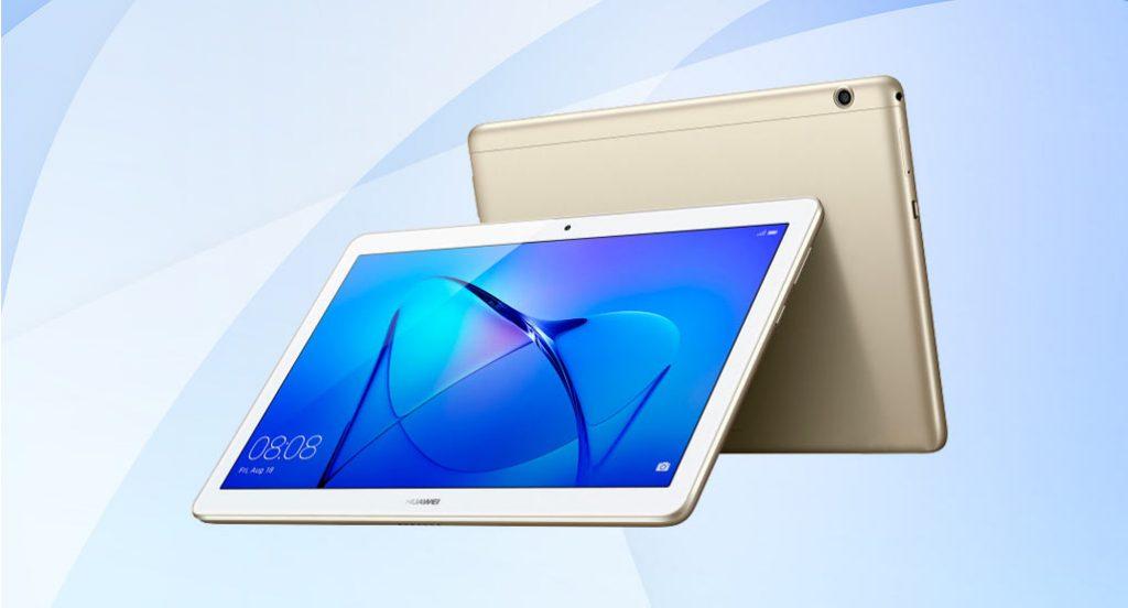 Huawei MediaPad T3 10.0