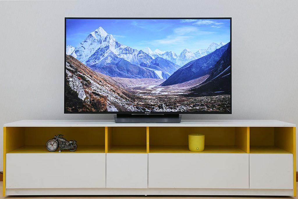 Tivi Panasonic có tốt không?