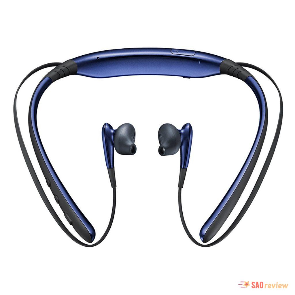 Tai Nghe Bluetooth Samsung Level U