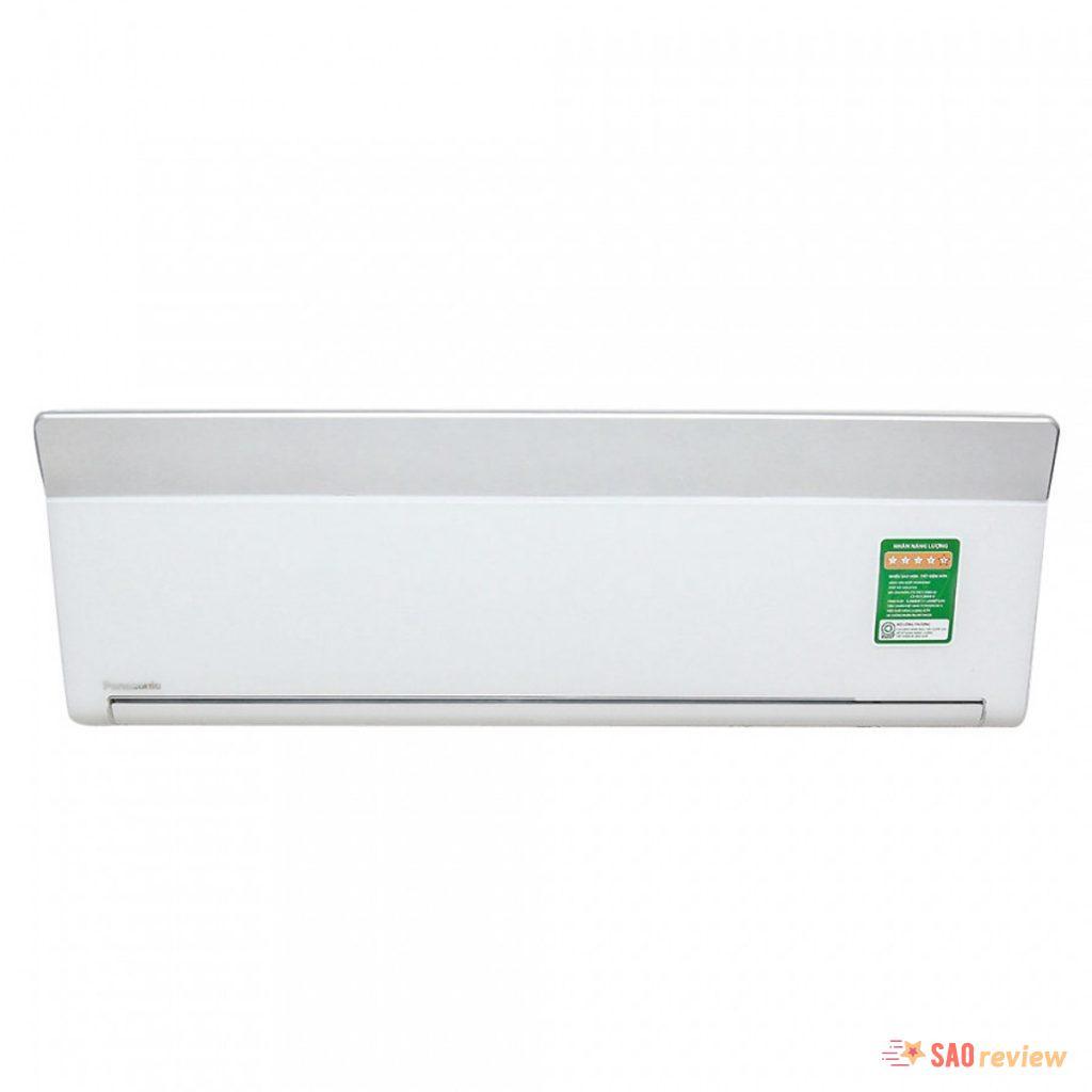 Máy Lạnh Inverter Panasonic CU/CS-VU12SKH-8
