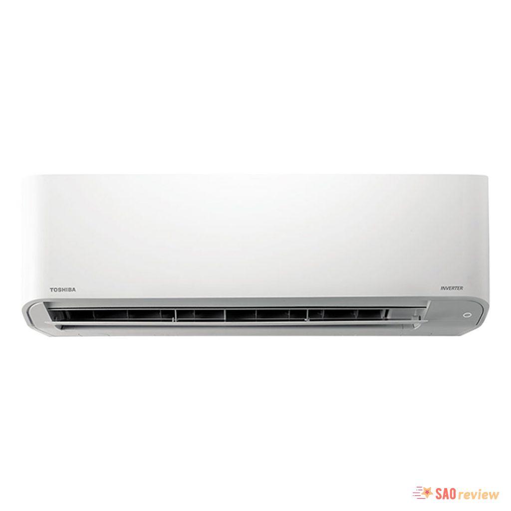 Máy Lạnh Inverter Toshiba H13PKCVG-V