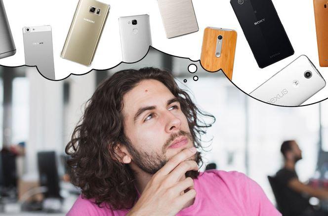 Hướng dẫn chọn mua điện thoại Oppo dưới 3 triệu tốt nhất