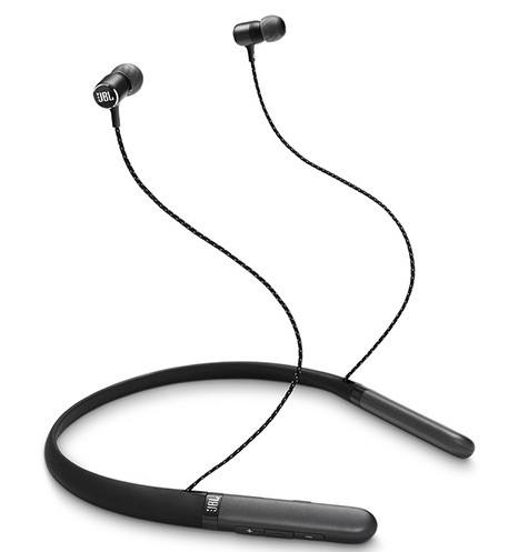 Tai nghe Bluetooth JBL Live 200BT khoảng 1,5 triệu đồng