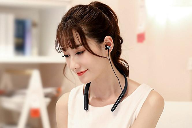 Tai Nghe Bluetooth Thể Thao JBL Live 200BT